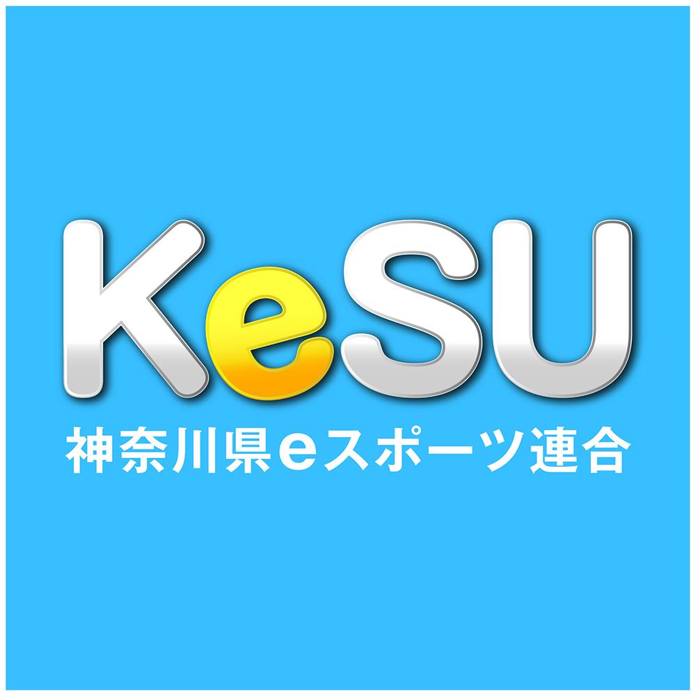 eスポーツをもっと神奈川に「神奈川県eスポーツ連合」